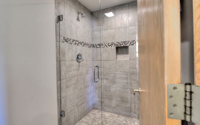 Chateaux D Mont Condo # 2705 - photo 19