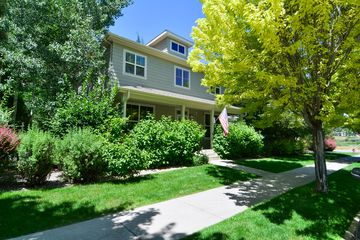 25 Eagle Ranch Road Eagle, CO 81631