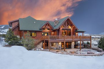 333 Ptarmigan TRAIL SILVERTHORNE, Colorado
