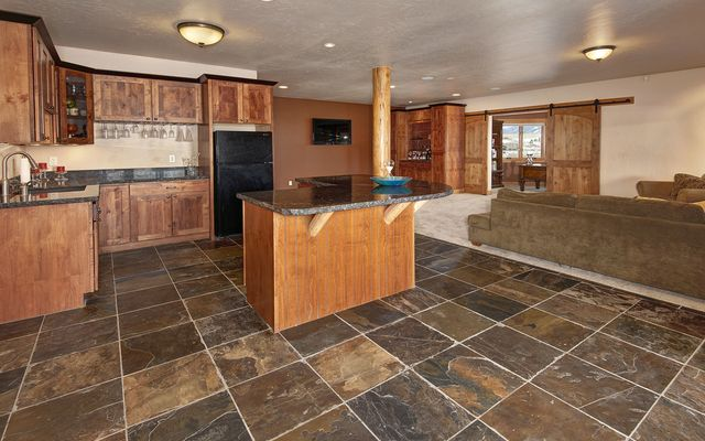 333 Ptarmigan Trail - photo 23