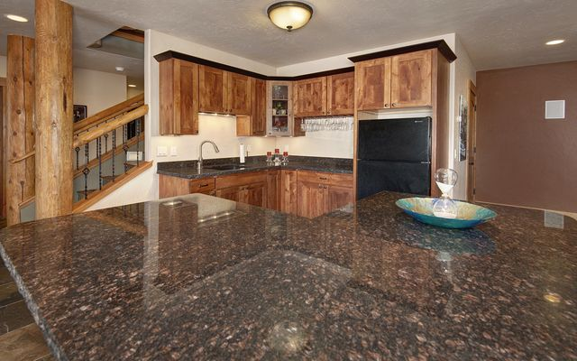 333 Ptarmigan Trail - photo 24