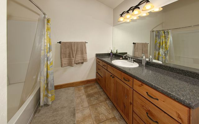 333 Ptarmigan Trail - photo 30