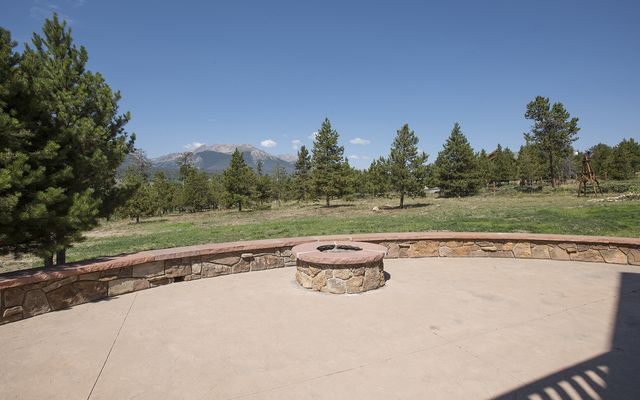333 Ptarmigan Trail - photo 6