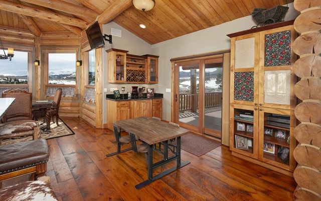 333 Ptarmigan Trail - photo 9