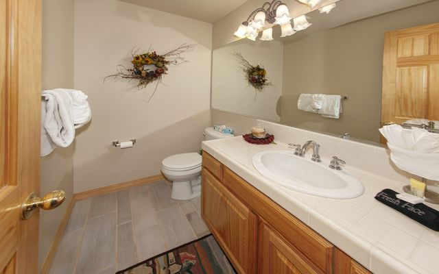 White Wolf Townhomes # 1422 - photo 10