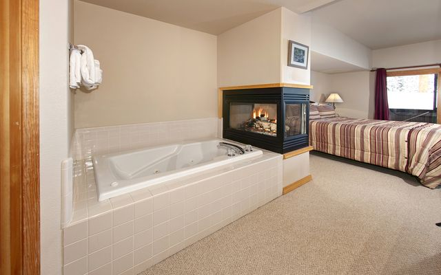 White Wolf Townhomes # 1422 - photo 15