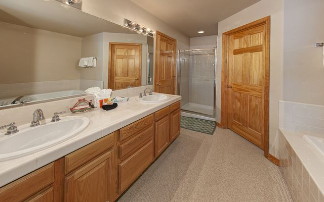 White Wolf Townhomes # 1422 - photo 16