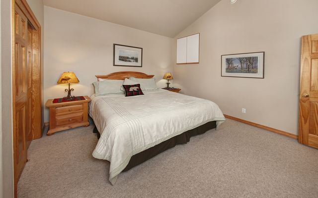 White Wolf Townhomes # 1422 - photo 18