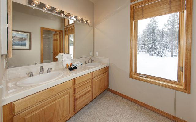 White Wolf Townhomes # 1422 - photo 21