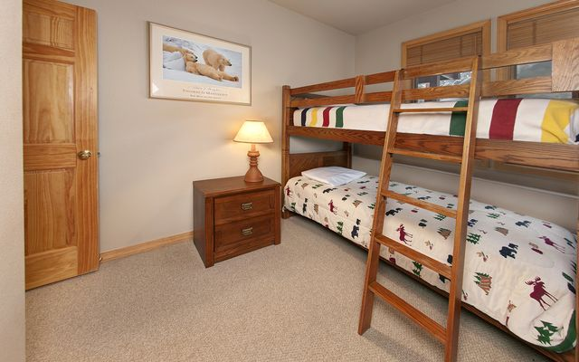White Wolf Townhomes # 1422 - photo 23
