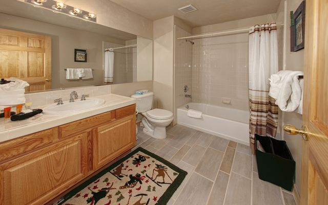 White Wolf Townhomes # 1422 - photo 26