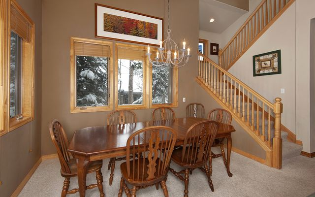 White Wolf Townhomes # 1422 - photo 7