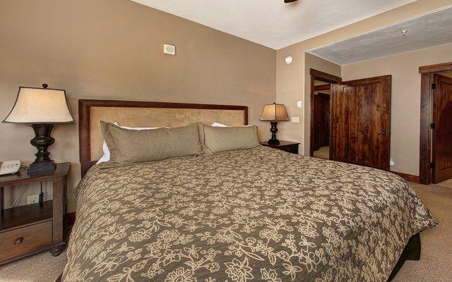 Crystal Peak Lodge Condos # 7403 - photo 20