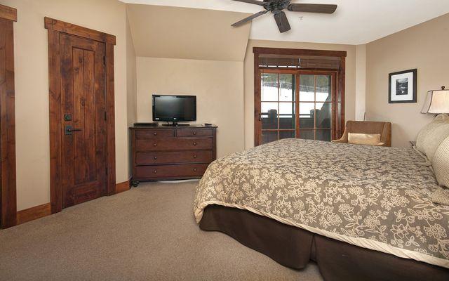 Crystal Peak Lodge Condos # 7403 - photo 22