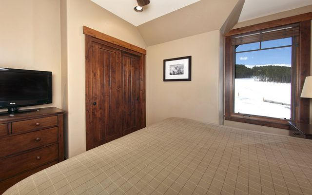 Crystal Peak Lodge Condos # 7403 - photo 24
