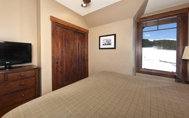 Crystal Peak Lodge Condos # 7403 - photo 24