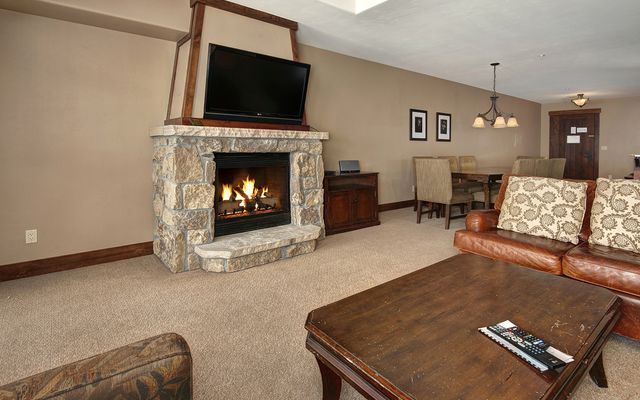 Crystal Peak Lodge Condos # 7403 - photo 6