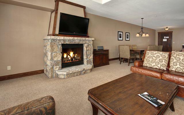 Crystal Peak Lodge Condos # 7403 - photo 6