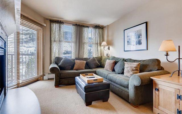 Silver Mill Condominiums # 8220 - photo 1