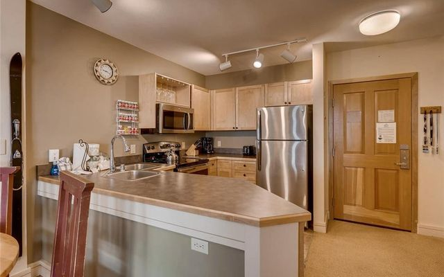 Silver Mill Condominiums # 8220 - photo 2