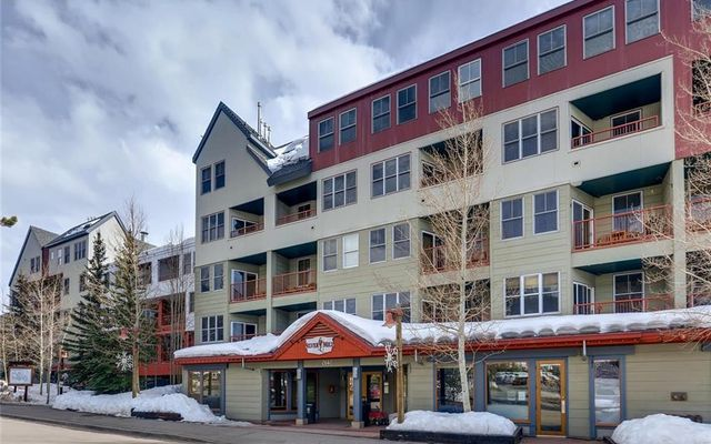 Silver Mill Condominiums # 8220 - photo 24