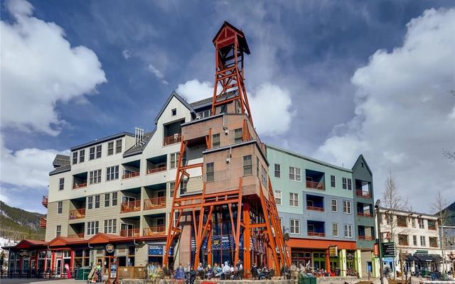 Silver Mill Condominiums # 8220 - photo 25