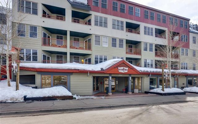 Silver Mill Condominiums # 8220 - photo 27