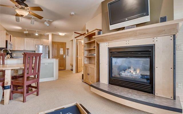 Silver Mill Condominiums # 8220 - photo 3