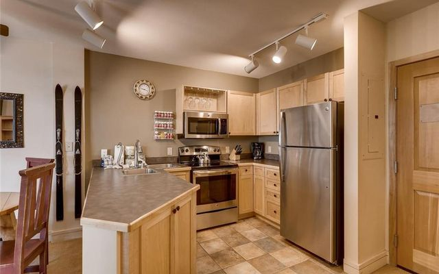 Silver Mill Condominiums # 8220 - photo 6