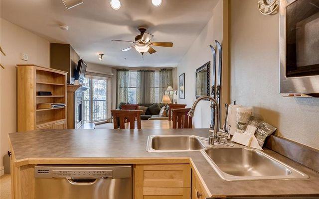 Silver Mill Condominiums # 8220 - photo 8