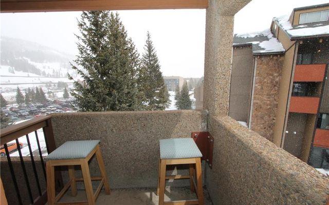 Spruce Lodge Condo # 398/498 - photo 10