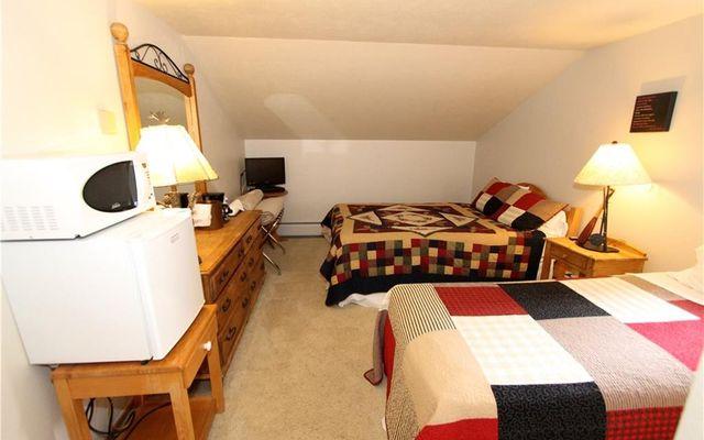 Spruce Lodge Condo # 398/498 - photo 12