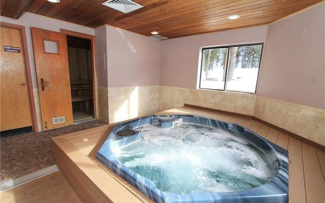 Spruce Lodge Condo # 398/498 - photo 16