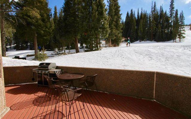 Spruce Lodge Condo # 398/498 - photo 17