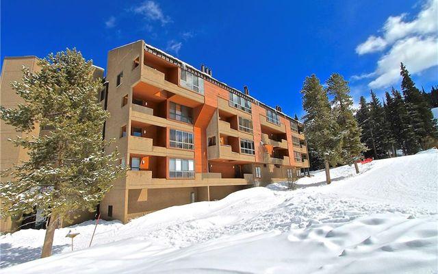 Spruce Lodge Condo # 398/498 - photo 19