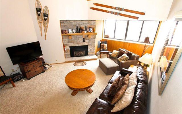 Spruce Lodge Condo # 398/498 - photo 5