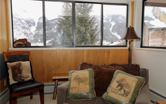 Spruce Lodge Condo # 398/498 - photo 7