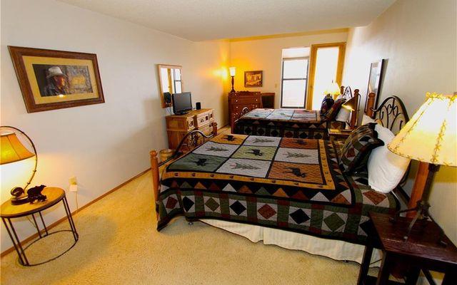 Spruce Lodge Condo # 398/498 - photo 8