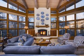 197 Rockledge Road Vail, CO 81657 - Image 2