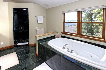 197 Rockledge Road Vail, CO - Image 11