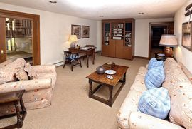 197 Rockledge Road Vail, CO 81657 - Image 16