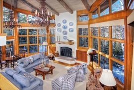 197 Rockledge Road Vail, CO 81657 - Image 3
