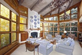 197 Rockledge Road Vail, CO 81657 - Image 4