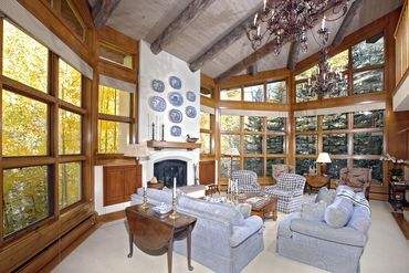 197 Rockledge Road Vail, CO - Image 4