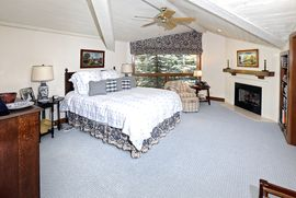 197 Rockledge Road Vail, CO 81657 - Image 8