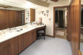 197 Rockledge Road Vail, CO 81657 - Image 9