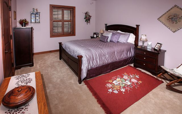 1204 S Legend Drive - photo 14