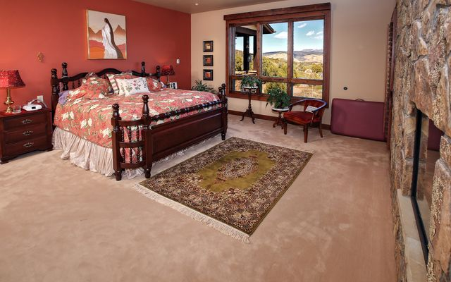 1204 S Legend Drive - photo 5