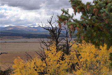 3751 Middle Fork Vista ROAD FAIRPLAY, Colorado 80440