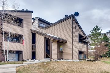1061 W Beaver Creek Boulevard # P203 Avon, CO 81620
